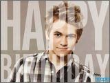 Hunter Hayes Birthday Card 121 Best New Notable Music Images On Pinterest Music