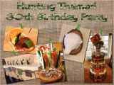 Hunting Birthday Decorations the Bunch Handcrafted Stylishly Hunting themed Birthday