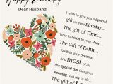 Husband Birthday Cards Sayings Happy Birthday Husband Funny Quotes Quotesgram