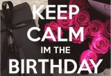 I Am the Birthday Girl Quotes Best 25 Birthday Girl Quotes Ideas On Pinterest