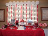 I Love Lucy Birthday Decorations I Love Lucy Baby Shower Party Ideas Photo 13 Of 16