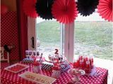 I Love Lucy Birthday Decorations I Love Lucy Party Decorations Google Search Baby
