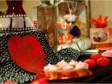 I Love Lucy Birthday Decorations I Love Lucy Party I Do Love Lucy Pinterest