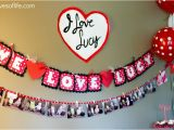 I Love Lucy Birthday Decorations Loves Of Life Lucy 39 S 1st Birthday Quot I Love Lucy Quot theme