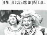 I Love Lucy Happy Birthday Meme 123 Best Cake Memes Images On Pinterest