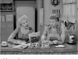 I Love Lucy Happy Birthday Meme Funny Lucy Memes Of 2016 On Sizzle Af