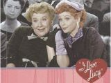 I Love Lucy Happy Birthday Meme Greeting Card Birthday I Love Lucy Quot there 39 S A Word for