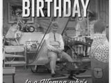 I Love Lucy Happy Birthday Meme I Love Lucy Note Cards I Love Lucy Greeting Cards