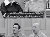 I Love Lucy Happy Birthday Meme Lucy and Ethel Quotes Quotesgram