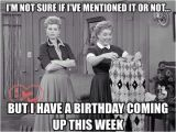 I Love Lucy Happy Birthday Meme Put Down Everything and Wish Mully Mluvsm A Happy