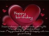 I Love U Happy Birthday Quotes Happy Birthday Quotes Best Birthday Quotes Wishes and