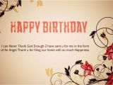 I Love U Happy Birthday Quotes Happy Birthday to Love Hd Wallpapers Messages Quotes