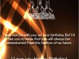 I Love U Happy Birthday Quotes I Love You Happy Birthday Quotes and Wishes Hug2love