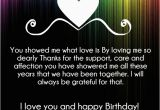 I Love You and Happy Birthday Quotes I Love You Happy Birthday Quotes and Wishes Quotes Square