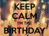 I M the Birthday Girl Pictures Keep Calm I 39 M the Birthday Girl Poster Jennifer Keep