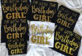 I M with the Birthday Girl Shirt I 39 M with the Birthday Girl Shirt Birthday Squad Shirts