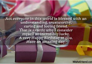 I Wish Myself Happy Birthday Quotes Wishes To My Self Quotesgram
