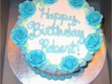 Icing Decorations for Birthday Cakes buttercream Icing Recipe for Decorating Cakes Awesome Easy