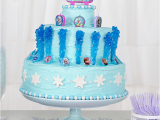 Icing Decorations for Birthday Cakes Essential Guide to Birthday Cake Decorating Birthday Express