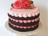 Icing Decorations for Birthday Cakes How to Decorate Cakes Craftybaking formerly Baking911