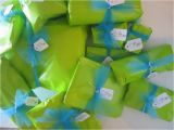 Ideal Birthday Gifts for Husband Gift for Your Husband A Perfect Idea for His Birthday or