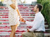 Ideal Romantic Birthday Gifts for Him 24 Wedding Proposal Ideas to Find the Perfect One Oh so