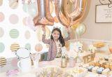 Ideas for 10th Birthday Girl Girls 10th Birthday Party Ideas Xolivi