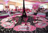 Ideas for 10th Birthday Girl Kara 39 S Party Ideas Paris 10th Birthday Party Kara 39 S