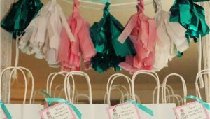 Ideas for 11 Year Old Birthday Girl Party Icing Designs Quot Sweet Sleepover Quot 11th Birthday Party