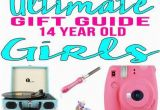 Ideas for 14 Year Old Birthday Girl Best Gifts 14 Year Old Girls top Gift Ideas that 14 Yr