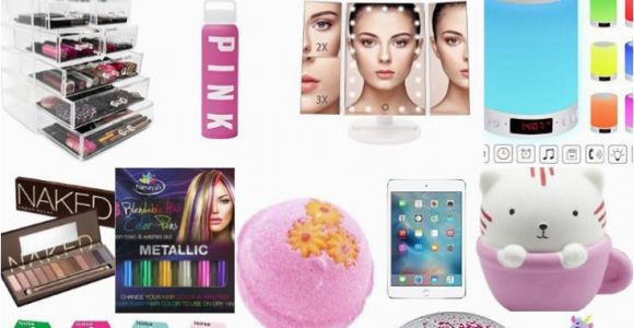 Ideas for 14 Year Old Birthday Girl Best Gifts 14 Year Old Girls Will Love