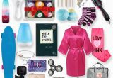 Ideas for 14 Year Old Birthday Girl Gifts for 14 Year Old Girls Gifts for Teen Girls