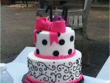 Ideas for 14th Birthday Girl Best 25 14th Birthday Cakes Ideas On Pinterest 14