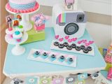 Ideas for 14th Birthday Girl Best 25 Teen Party themes Ideas On Pinterest 14th