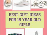 Ideas for 16 Year Old Birthday Girl Best Gifts for 16 Year Old Girls Christmas and Birthday