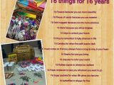 Ideas for 16 Year Old Birthday Girl Image Result for 16 Girl Birthday Gift Ideas Birthday