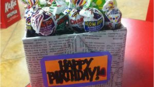 Ideas for 20th Birthday Gifts for Her Quot 20 Blows Quot for 20th Birthday Crafts Pinterest