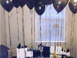 Ideas for 21st Birthday Gift for Boyfriend 21 Presents for My Boyfriends 21st Birthday Home Decor