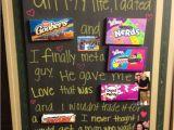 Ideas for 21st Birthday Gift for Boyfriend Sam 39 S Birthday Poem to Her Boyfriend Boyfriend Birthday