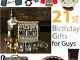 Ideas for 21st Birthday Present for Male 21st Birthday Gifts for Guys Birthday Ideas Birthday