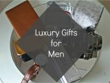 Ideas for 21st Birthday Present for Male top 5 Luxury Gift Ideas for Men What Laura Loves