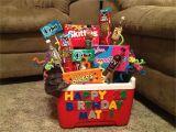 Ideas for 30th Birthday Present for Boyfriend Birthday Gift for Your Boyfriend Couples Birthday
