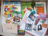 Ideas for 30th Birthday Present for Boyfriend Craft E Magee 30th Birthday Gift Idea