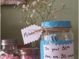 Ideas for 30th Birthday Present for Boyfriend Homemade 30th Birthday Present for Him Diy Gift Ideas