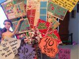 Ideas for 40th Birthday Gifts for Him 40th Birthday Gift Idea 40th Birthday Presents 40th