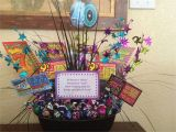 Ideas for 40th Birthday Gifts for Him 40th Birthday Gift Idea Crafty 40th Birthday Gifts