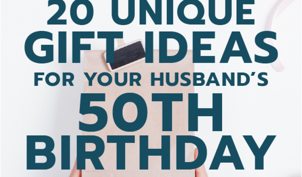 Download By SizeHandphone Tablet Desktop Original Size Back To Ideas For 50th Birthday Gifts