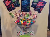 Ideas for 50th Birthday Present for Him Pin On Centerpieces Tablescapes