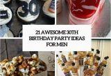 Ideas for 50th Birthday Present for Man Elegant Surprise 50th Birthday Party Ideas for Husband