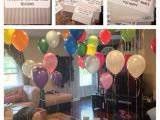 Ideas for 50th Birthday Present for My Husband Cute Idea for A Birthday Birthday Gift Ideas Pinterest